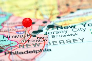 new-jersey-map-with-pin-1024x683