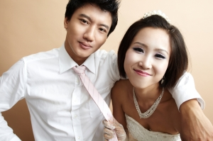 Bride-and-Groom-image